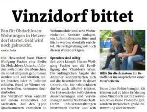 Vinzidorf_bittet_um_Spenden_Seite1