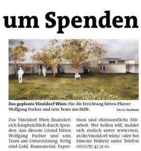 Vinzidorf_bittet_um_Spenden_Seite2
