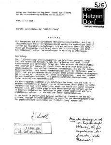 antrag-des-bezirksrats-mag-franz-schodl-zur-sitzung-der-bezirksvertretung-meidling-am-16-12-2016-aktivitaeten-der-lies-stiftung